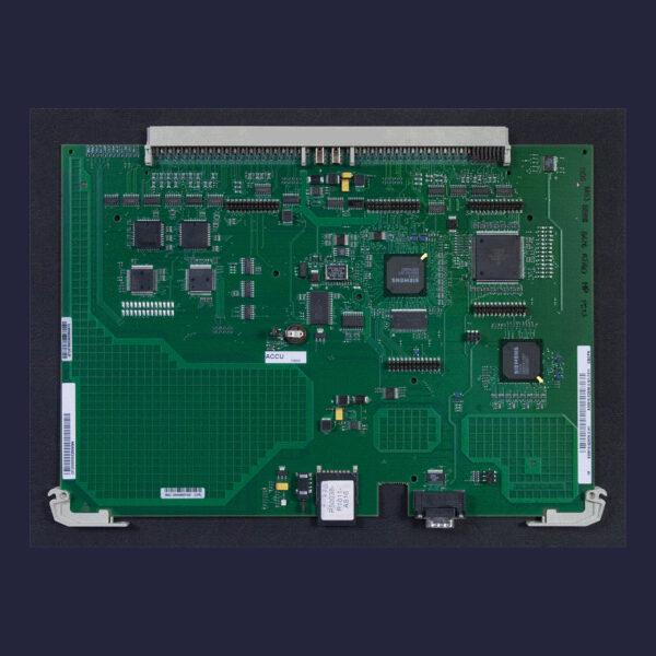 Siemens-Hicom-Hipath-CBCPR-S30810-Q2936-X-9-moederbord.jpg