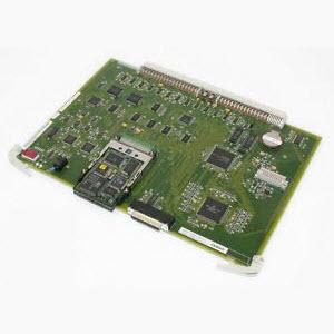 Siemens Hicom Hipath CBMOD S30810-Q2960