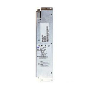 Siemens Hicom Hipath Magnetec Power Supply S30122-X5083-X