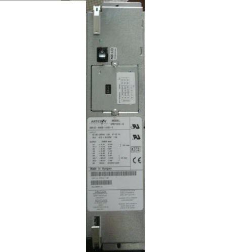 Siemens Hicom Hipath Power Supply EP071312-G S30122-K5950-X1