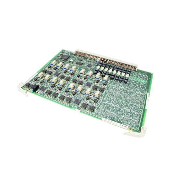 Siemens Hicom Hipath SLA16N SLA S30810-Q2929-X100