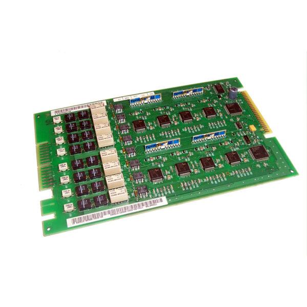 Siemens-Hicom-Hipath-SLA8-8SLA-8SLAMODUL-S30810-Q2925-X000-5.jpg