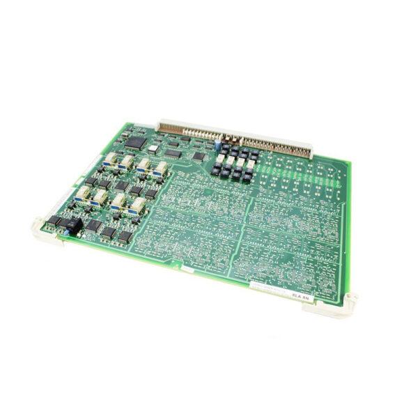 Siemens Hicom Hipath SLA8N SLA S30810-Q2929-X200