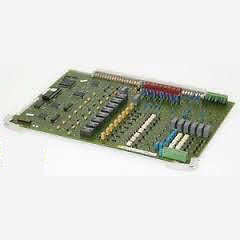 Siemens Hicom Hipath TML8 S30817-Q626-A215