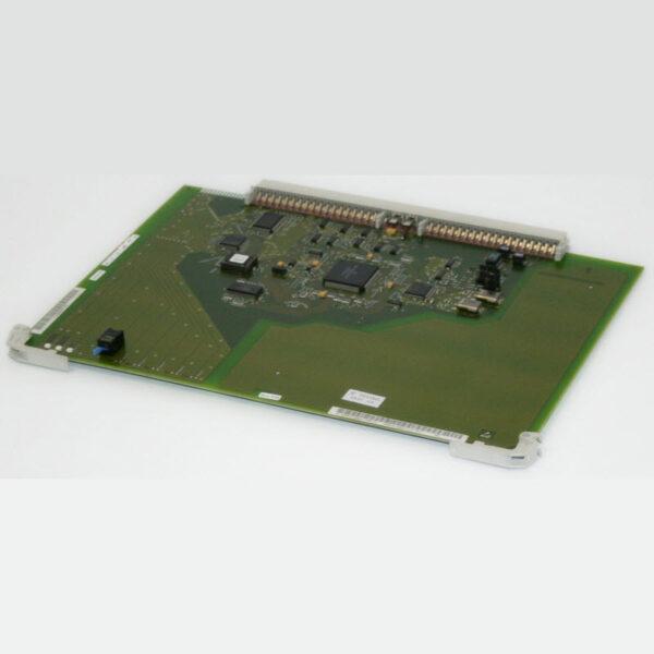 Siemens-Hicom-Hipath-TMS2-TMS-S30810-Q2915-X000.jpg