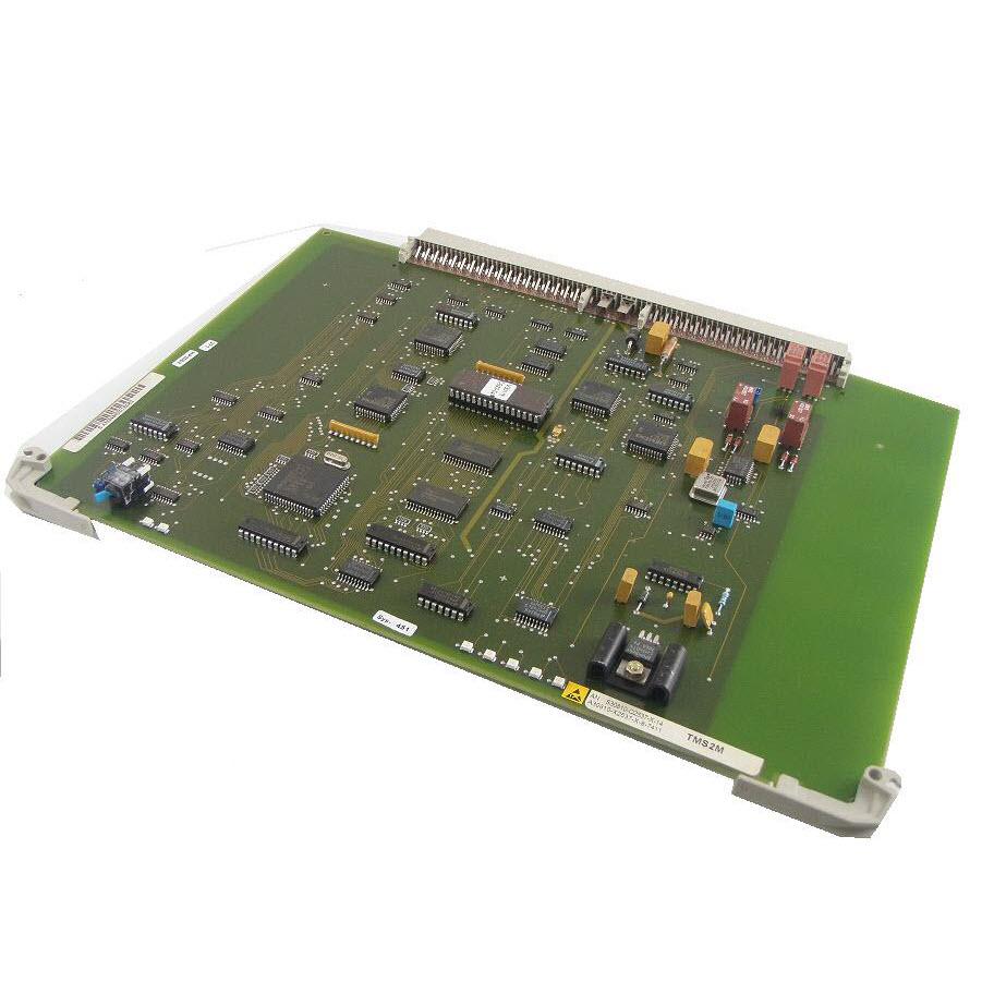 Siemens Hicom Hipath TMS2M S30810-Q2537-X000