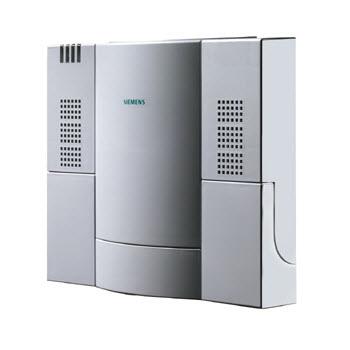 Siemens-Hipath-1220-isdn-centrale.jpg