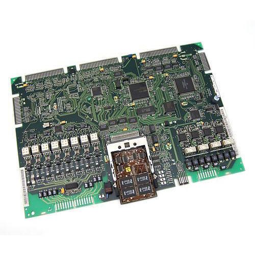 Siemens-Hipath-CBPC-Card-S30810-Q2932-A201.jpg