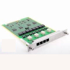 Siemens-Hipath-STLS4R-S30817-Q924-Z313-4x-ISDN2.jpg