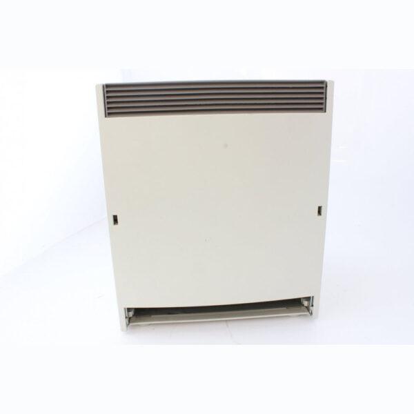 Siemens-Office-Pro-S30777-U708-X100.jpg