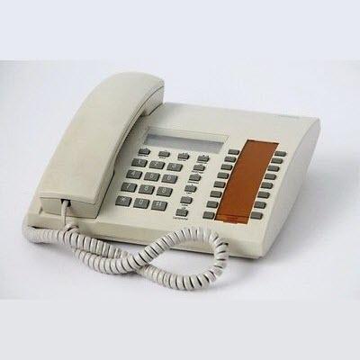 Siemens Profiset 30 Systeem telefoon