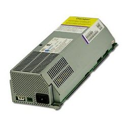 Siemens-S30122-X5660-M300-Power-supply-voor-HIPATH-33503550.jpg