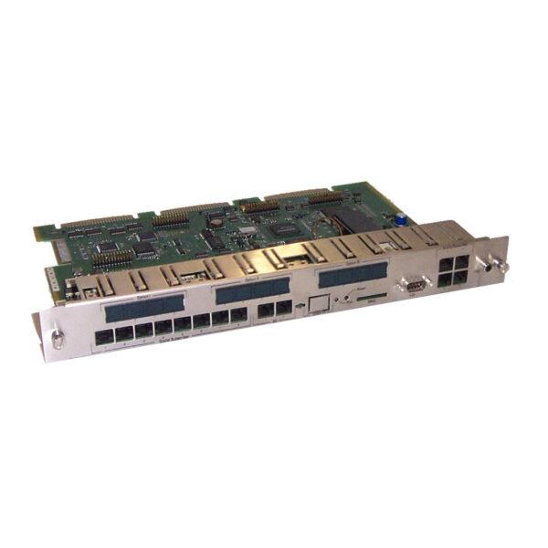 Siemens S30810-Q2935-Z000-03 HiPath 3500 CBRC Main Board