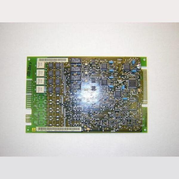 Siemens-S30810-Q921-D301-SLAS4.jpg