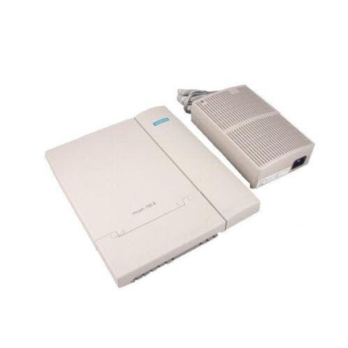 Siemens-S30817-U910-A801-Hicom-150-One-V-500.jpg