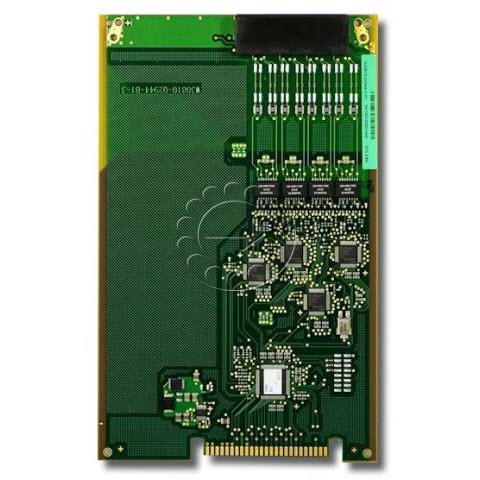 Siemens STLSX4 S30810-Q2944-X