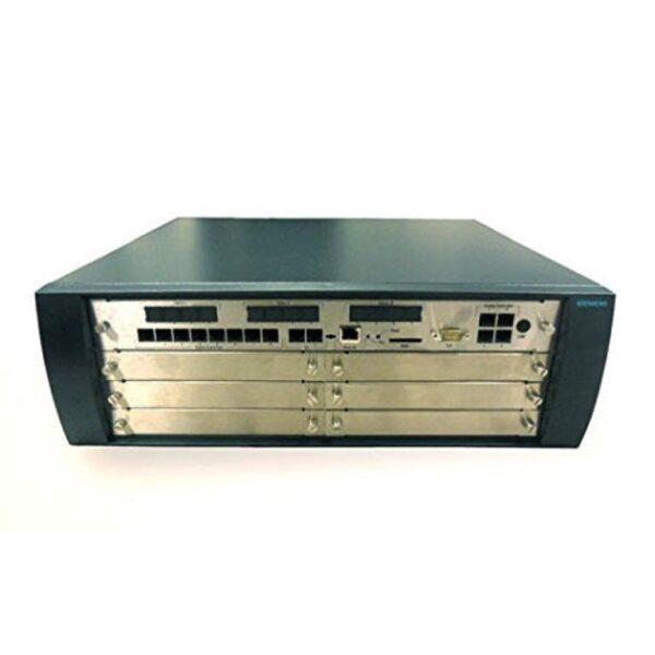 Siemens-Unify-HiPath-3500-V7-0-telefooncentrale.jpg