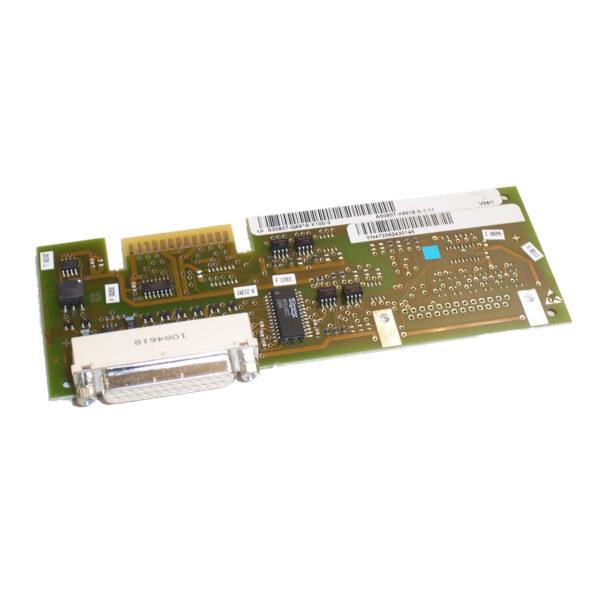 Siemens-V-24-1-print-3350-3550.jpg
