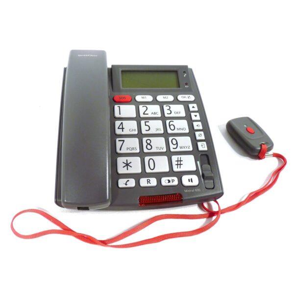 Silvercrest-Mistral-830-analoge-telefoon-met-SOS-zender-en-grote-toetsen.jpg