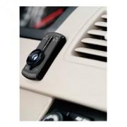 Sony Ericsson HCB-400 Bluetooth Handsfree Carkit Origineel 3