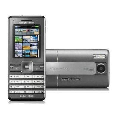 Sony-Ericsson-K770i-Star-Heaven-silver.jpg