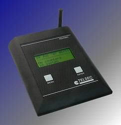 TCU1051E-Telsec-Control-Unit-Ethernet.jpg