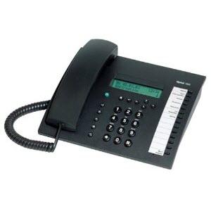 TIPTEL 192 ISDN Telefoon