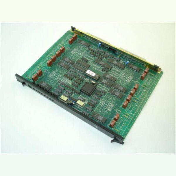 Tadiran Coral 8TBR 8-Circuit BRI card 72449355100