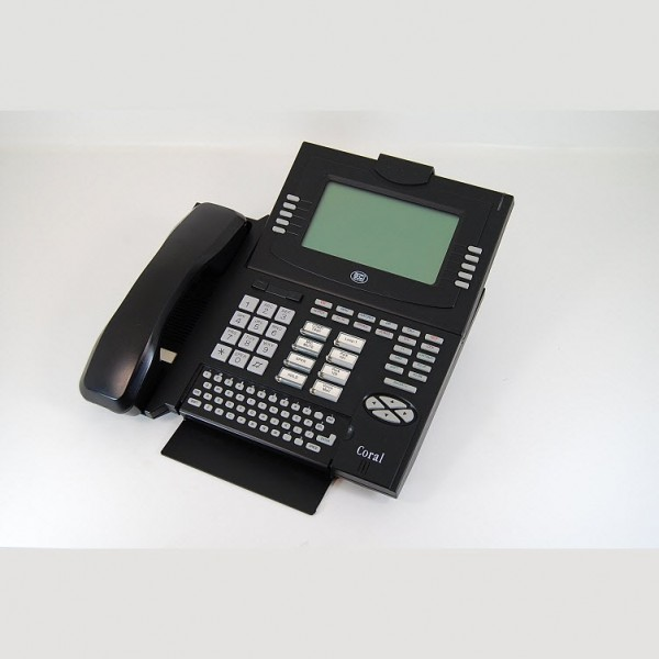 Tadiran Coral GKT-4320 Graphic Key Telephone (440968300)