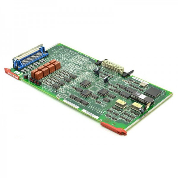 Tadiran-Coral-IPx-500-4TBR-sl-4-circuit-interface-board.jpg