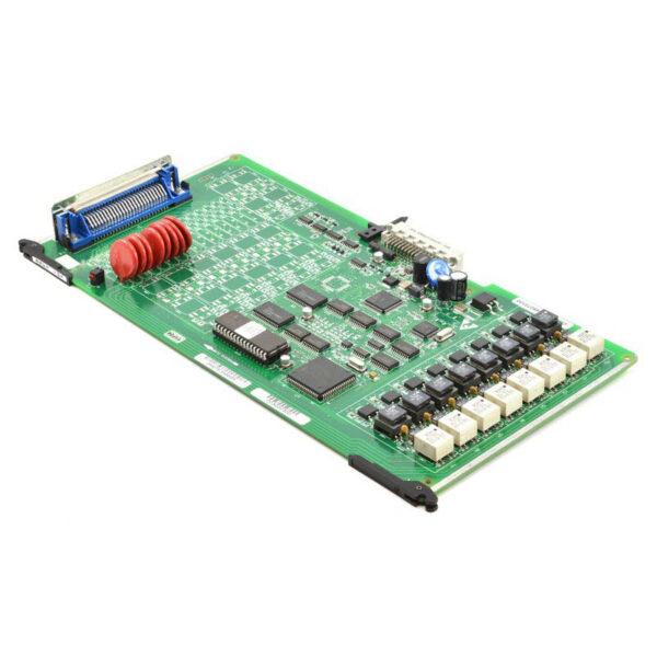 Tadiran-Coral-IPx-500-8SFT-Digital-Station-Flexset-card.jpg