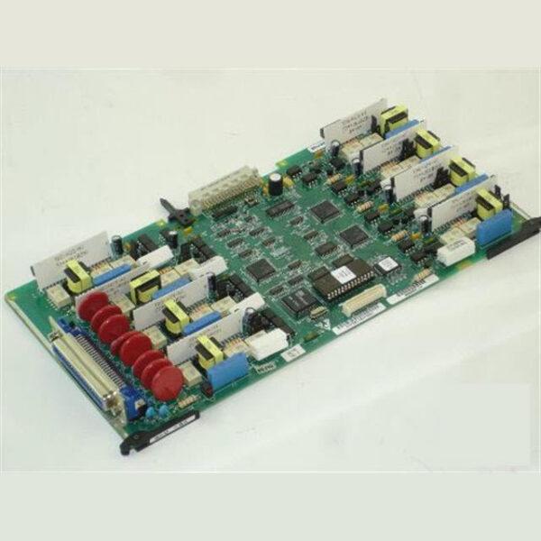 Tadiran-Coral-IPx-500-8TC-ipx-module.jpg