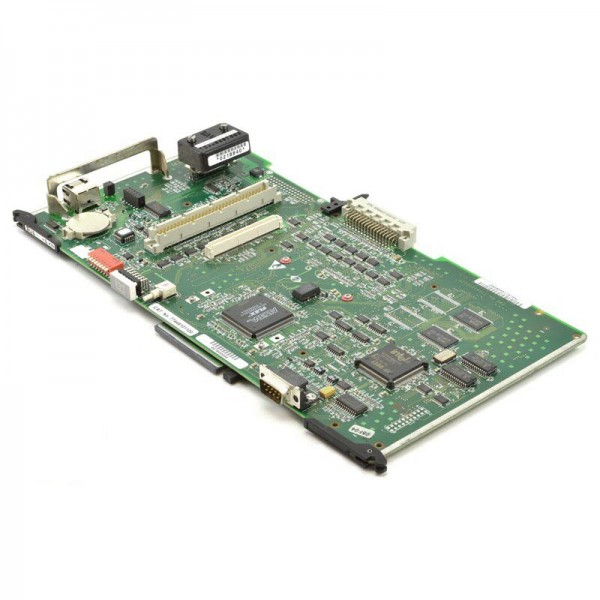 Tadiran-Coral-IPx-500-MCP-ipx2-Main-Central-Processor-board.jpg