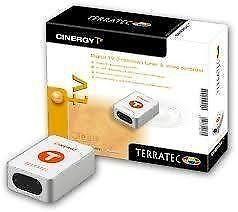 TerraTec-Cinergy-T2-DVB-T-ML.jpg