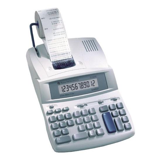 Texas-Instruments-TI5640-TI-5640-Calculator1.jpg