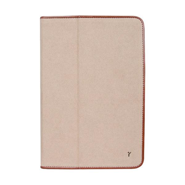 The-Joy-Factory-JouJou-Case-for-iPad-mini-Bronze.jpg