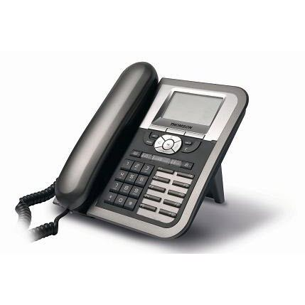 Thomson-ST2030-IP-VoIP-telefoon.jpg