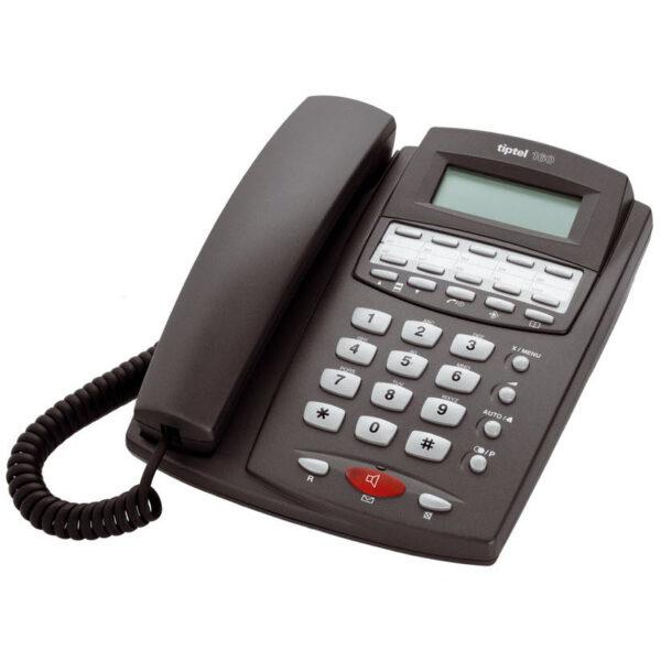 Tiptel 160 analoog telefoontoestel