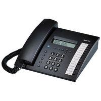 Tiptel 172 Analoog Telefoontoestel Antraciet