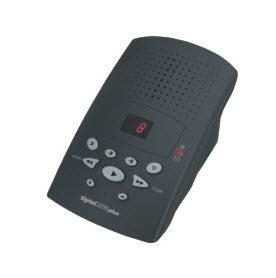 Tiptel-205-eco-antwoordapparaat.jpg