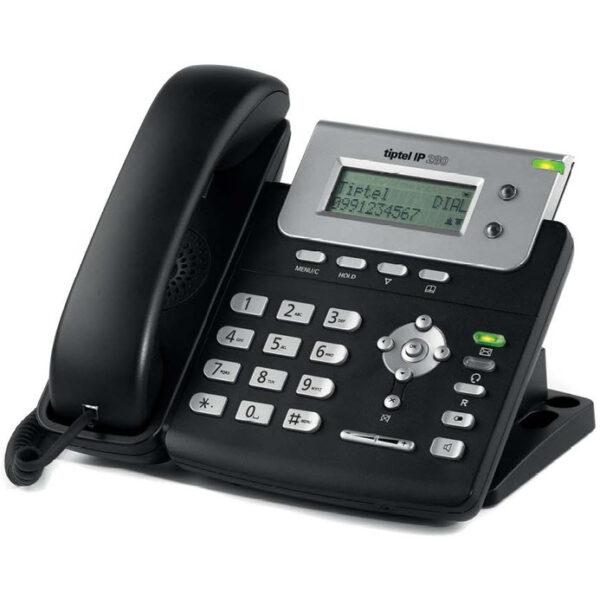 Tiptel-280-IP-telefoon.jpg