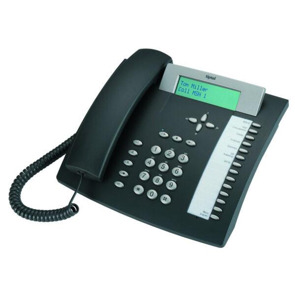 Tiptel-290-telefoontoestel.jpg