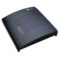 Tiptel-31-HOME-ISDN-Telefooncentrale.jpg