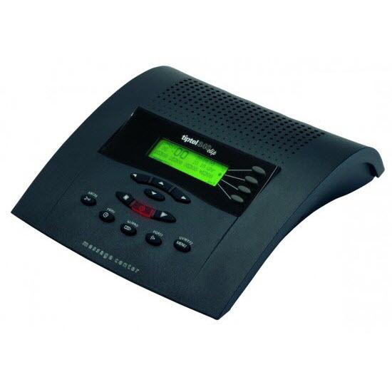 Tiptel-340-clip-antwoordapparaat.jpg