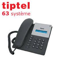 Tiptel-63-system-telefoontoestel.jpg