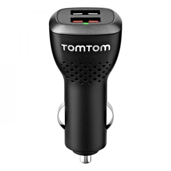 TomTom-Dual-Charger.jpg