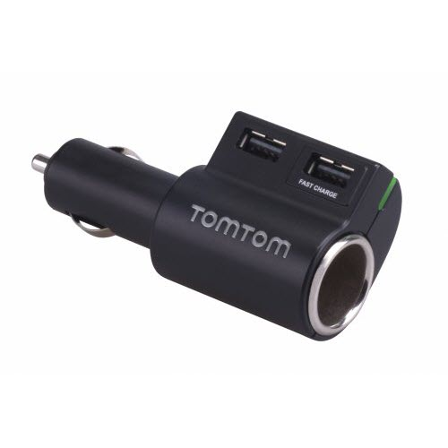 TomTom-High-Speed-multi-charger.jpg