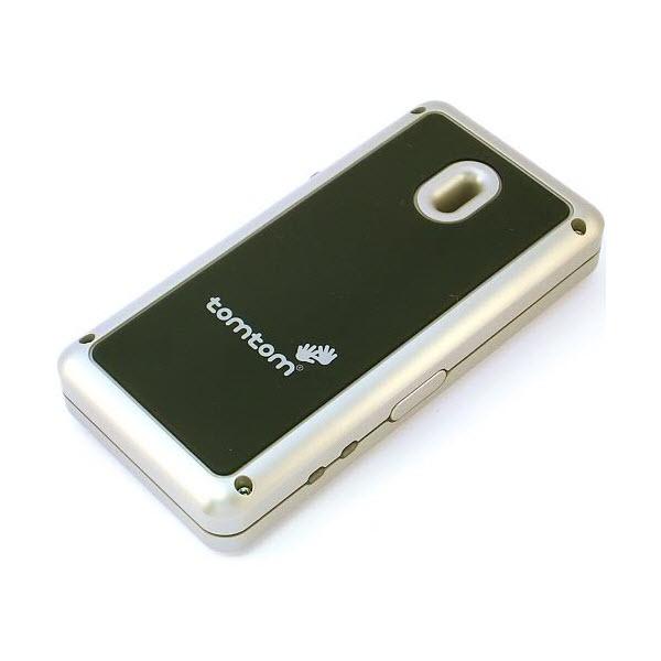 TomTom-MK-II-Bluetooth-receiver.jpg
