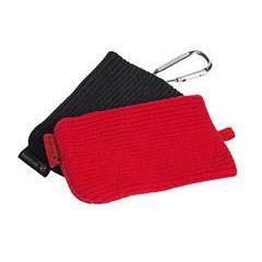 TomTom-Sleeves-2-pack-Zwart-Rood-V2-V3-V4.jpg