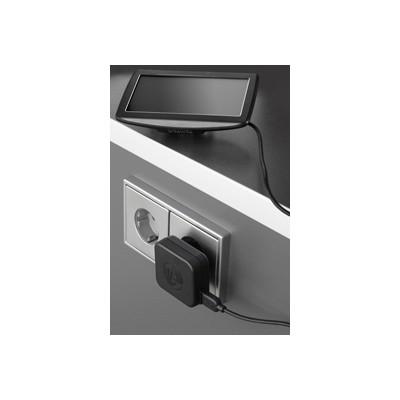 TomTom-Universele-USB-Thuislader.jpg